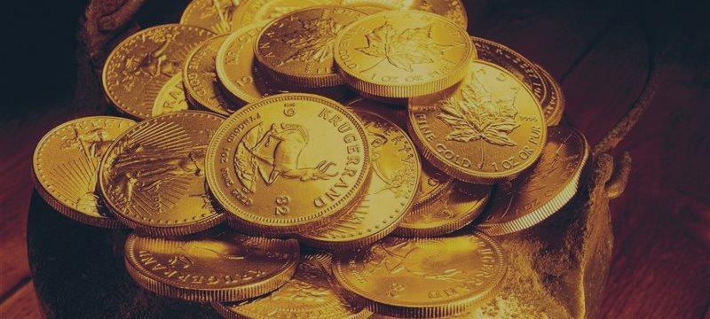 Ouro, Previsão para 25 de Março de 2015, Análise Fundamental