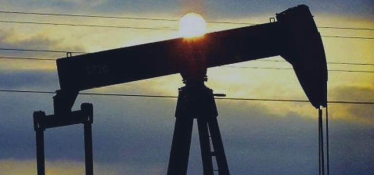 Petróleo Crudo Pronóstico 25 Marzo 2015, Análisis Técnico