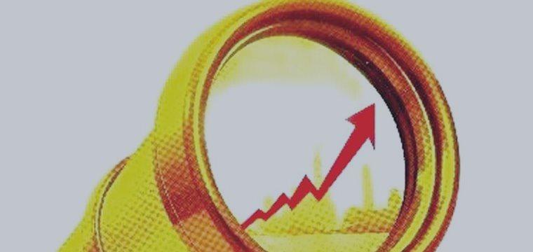 明日股市三大猜想及应对策略:石油概念股?