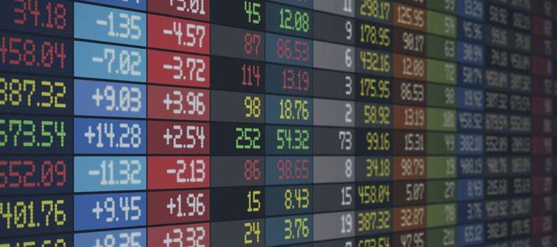 Wall Street cierra con fuertes pérdidas: el Dow Jones se deja un 1,62%