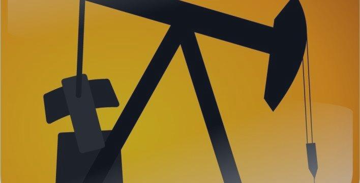 Petróleo Crudo Pronóstico 27 Marzo 2015, Análisis Técnico