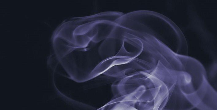 Gás Natural, Previsão para 27 de Março de 2015, Análise Técnica