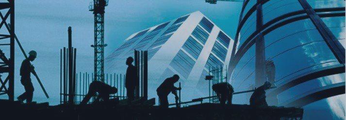 Las 20 constructoras más grandes de América Latina