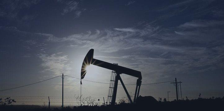 Caída del precio del petróleo genera la mayor confusión entre analistas
