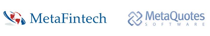 MetaQuotes Software abre una sede en los EAU, MetaFintech