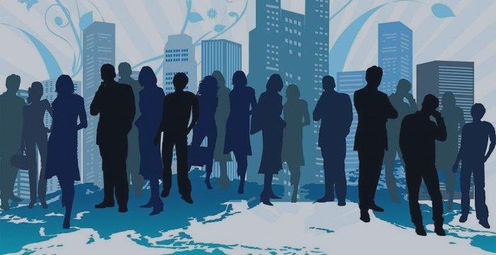 Brasil é o primeiro em ranking de empreendedorismo