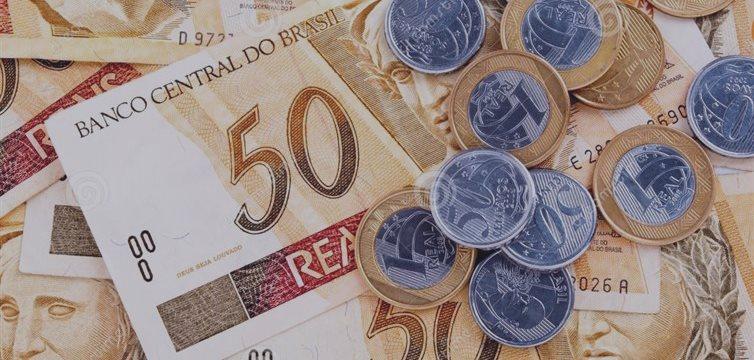 巴西货币的日子不好过