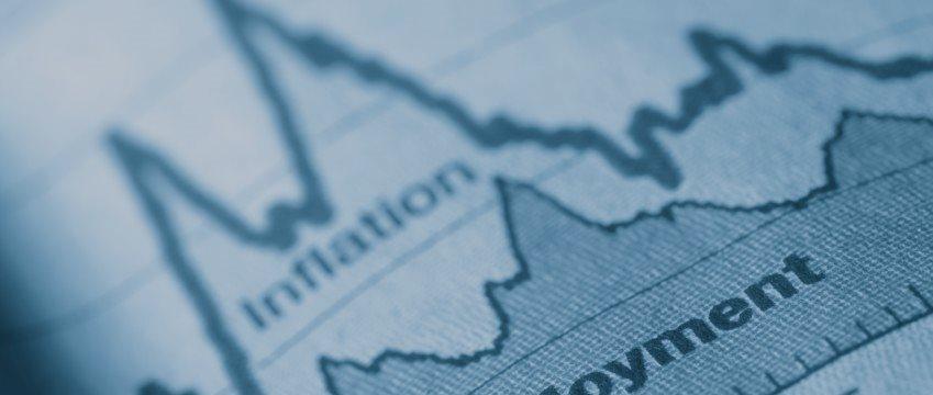 El aumento de la demanda estabilizará el precio del petróleo en el segundo semestre de 2015
