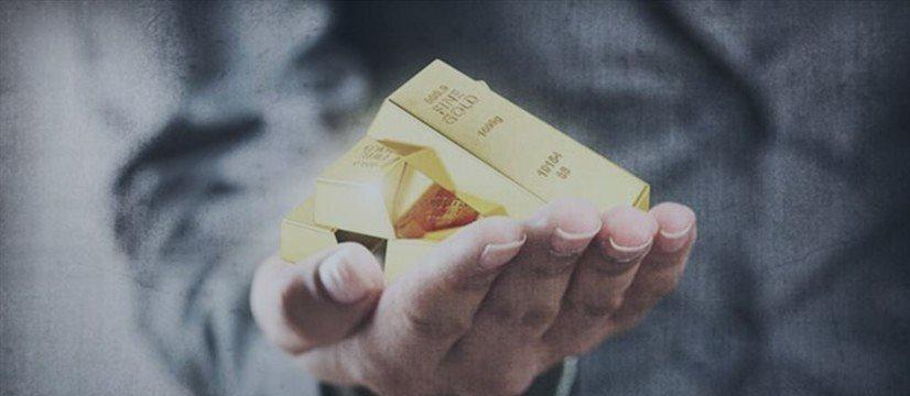 Jim Rickards: Escenarios económicos para una subida del precio del oro