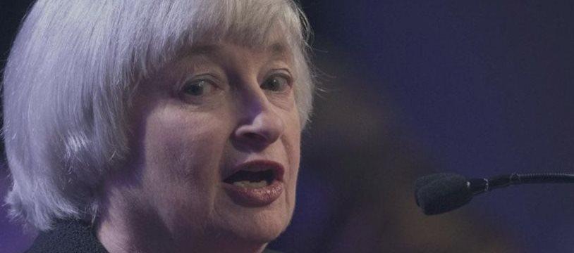 La paciencia de la Reserva Federal y su impacto en la volatilidad del mercado