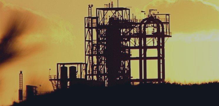 Petróleo Crudo Pronóstico 30 Marzo 2015, Análisis Técnico