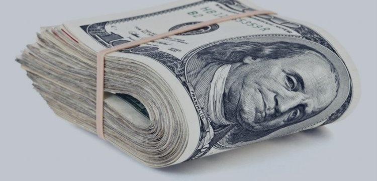 Ruim para muitos, dólar alto pode dar fôlego à economia