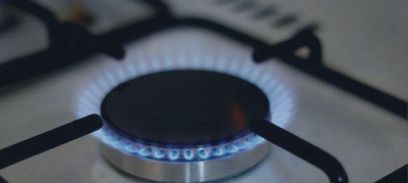 Gás Natural, Previsão para 30 de Março de 2015, Análise Técnica