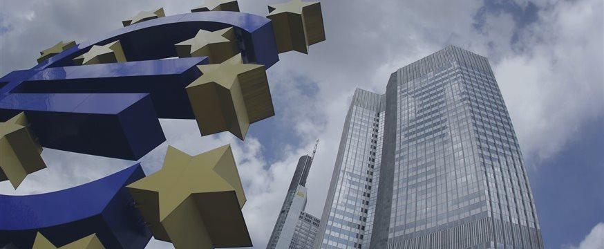 Европейские рынки выросли в понедельник