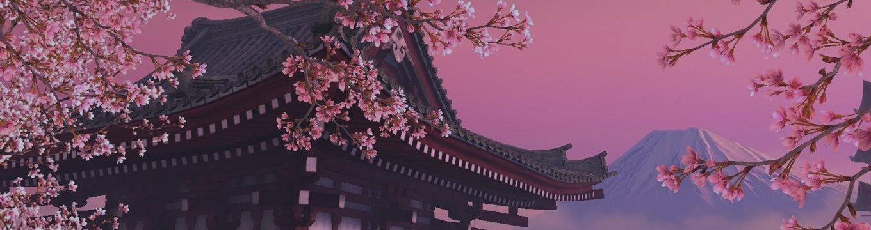 В Китае и Японии — фондовая весна, несмотря на экономические заморозки