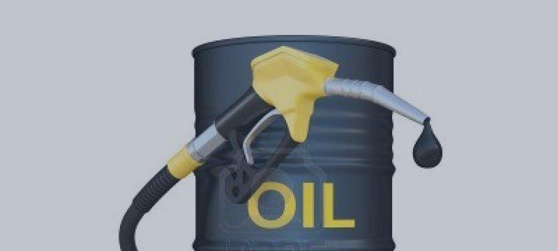 美元强劲反弹 黄金原油双双走低