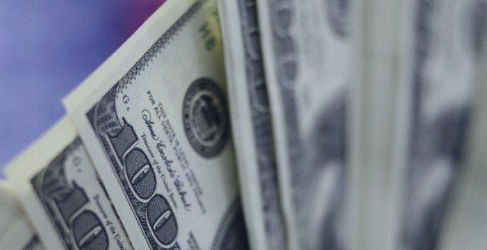 Guerra de divisas no llevará al mundo a ninguna parte: Expertos