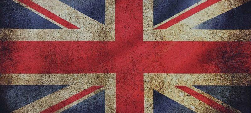 Reino Unido creció un 2,8% en 2014, su mayor ritmo desde 2006