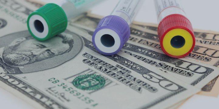 ¿Cuáles son los 7 pecados capitales en tus finanzas?