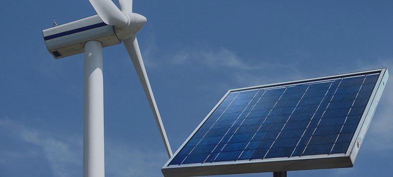 Entre petróleo e energias renováveis, América Latina busca seu caminho