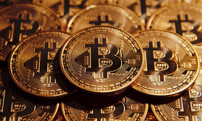 10 вещей, о которых вам никогда не скажет биткоин