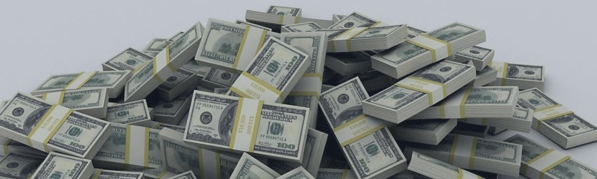 Заработал миллион на forex анализ рынка форекс за сентябрь 2006 года