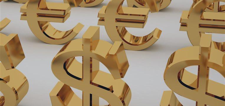 Agosto 6: el dólar muy respaldado por los datos de EE.UU.