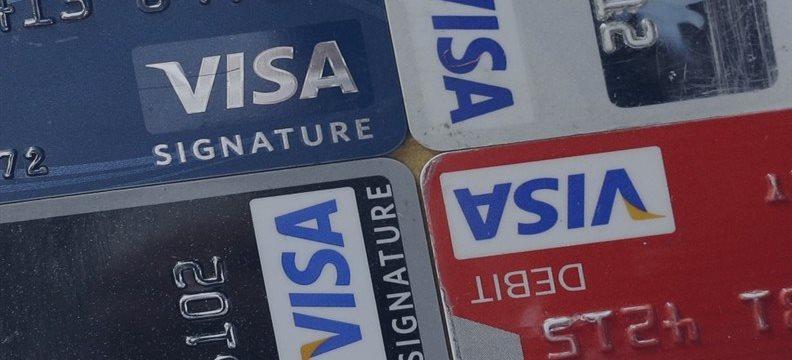 Visa заплатит $60 млн, если не подключится к НСПК в срок