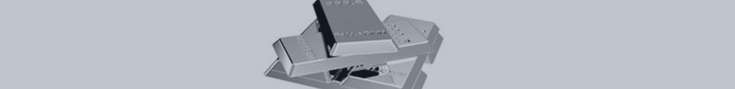 Комментарий по рынку драгметаллов: Палладий