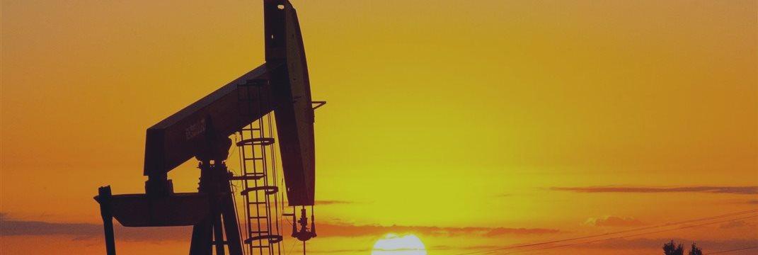 Иранские переговоры затянулись. Нефть продолжает дешеветь