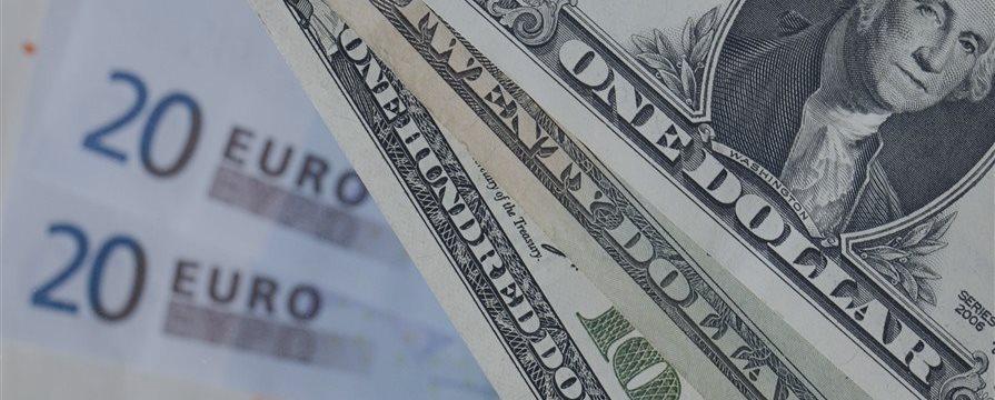 Иена выросла, доллар снизился, евро пережил худший квартал в своей жизни