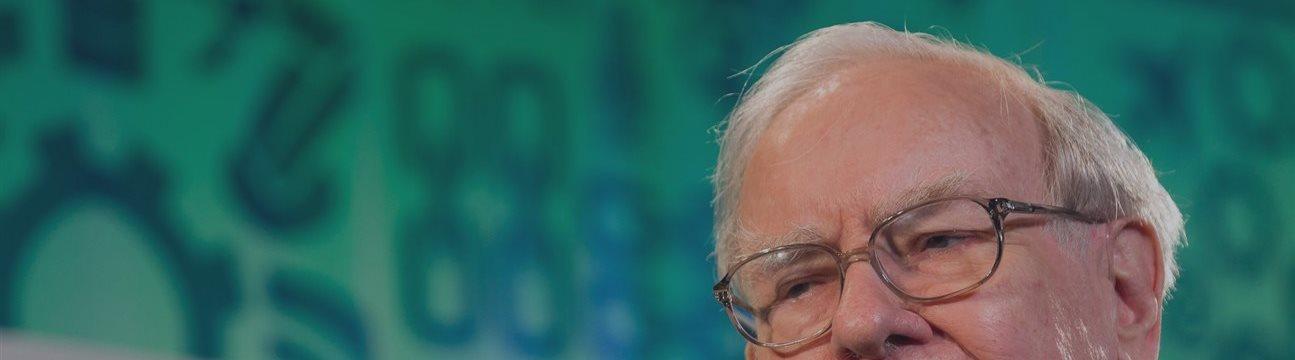 Баффетт: выход Греции из еврозоны не станет трагедией