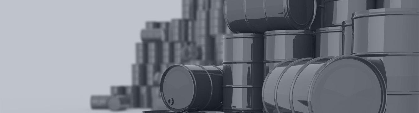 Цены на нефть колеблются в ожидании соглашения по Ирану