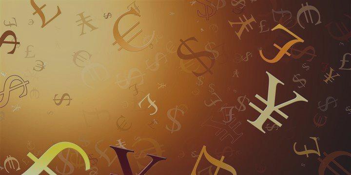 """美联储加息 哪些货币会""""死得最惨""""?"""