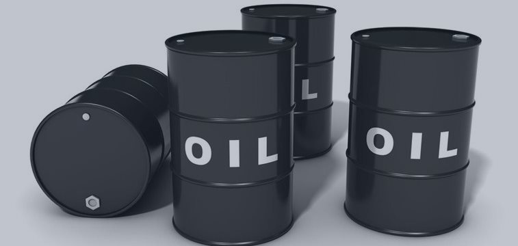 原油:想要上涨不容易