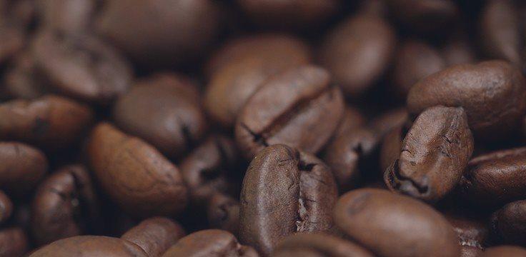 Coffee C Análisis Técnico y Pronóstico 2 Abril 2015