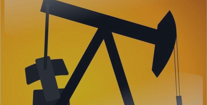 Petróleo Crudo y Brent Pronóstico 2 Abril 2015, Análisis Técnico