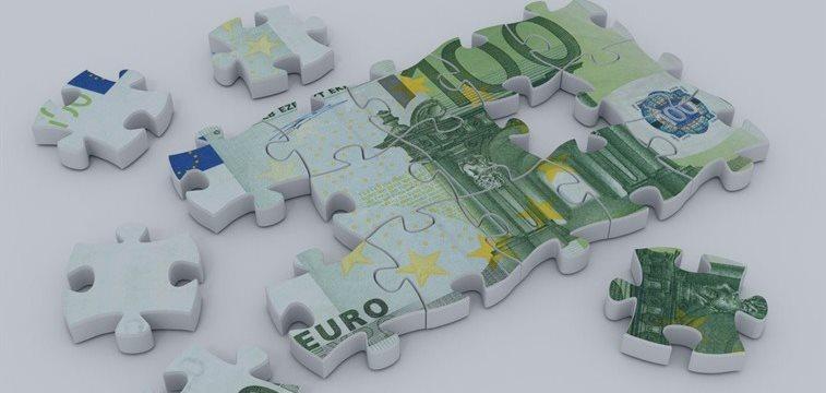 """为何欧元""""噩梦""""远未结束?"""