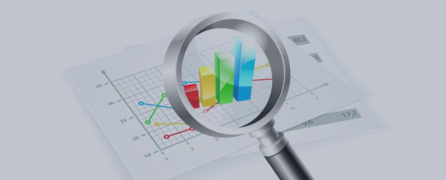 Conocer el mercado, no garantiza el éxito de las inversiones
