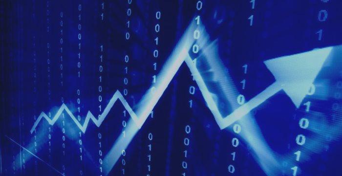A股中的奇葩:市场更喜欢业绩差的公司?
