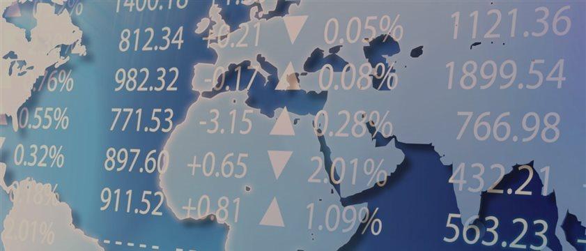 Forex: El PIB De EEUU Marcará la diferencia. Vídeo