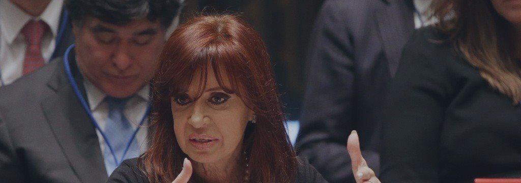 La tensión cambiaria va en aumento en Argentina