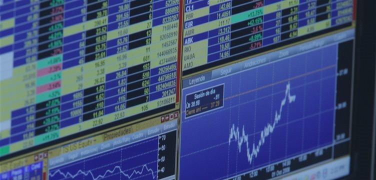Tokio cae por las pérdidas de Wall Street y la recuperación del yen