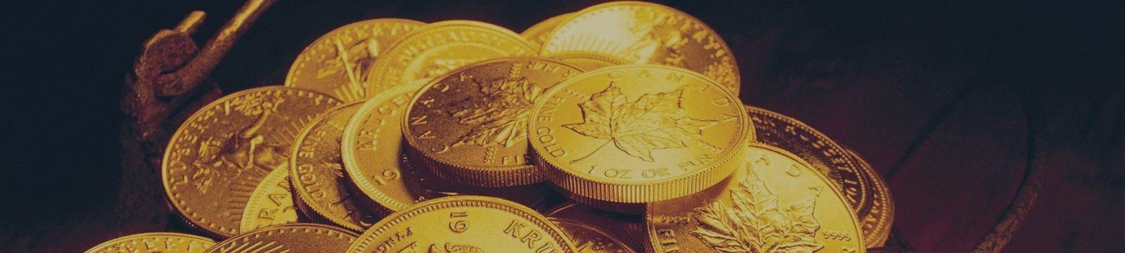 El Precio Del Oro Pronóstico 26 Septiembre 2014, Análisis Técnico