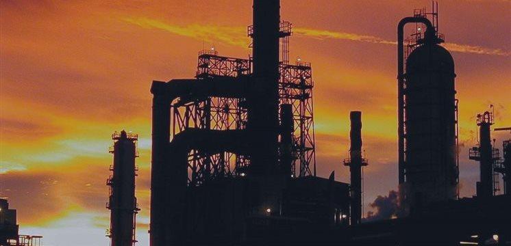 Petrobras, que no tiene miedo al aceite