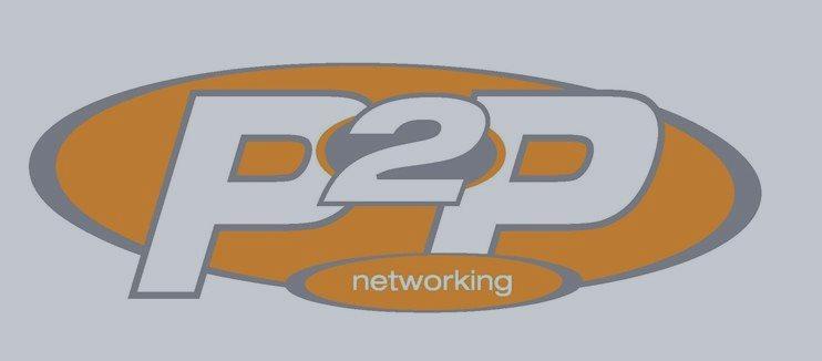 2015年P2P趋势何在?