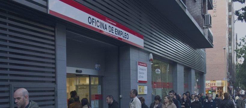 """""""España no puede sobrevivir generando empleo precario"""""""