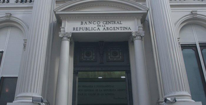 Banco Central argentino enviará el lunes inspectores a filial local de Citibank: medio