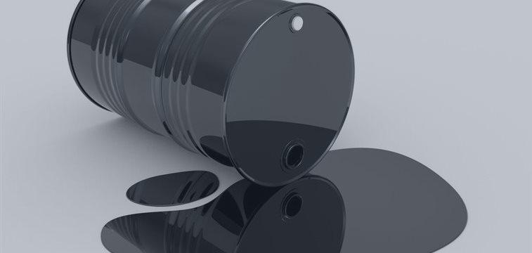 美国石油产量将在9月前达到历史高峰