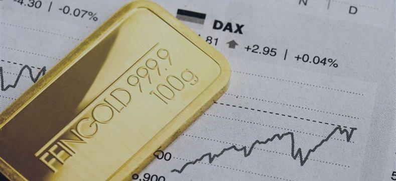 4月6日黄金交易提醒